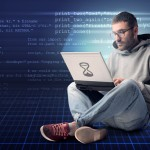 Tips Ahli Dibidang Programmer