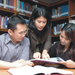 Kuliah Untuk Kerja Samarinda
