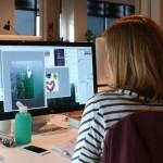 Tips Ahli Dibidang Desain Grafis