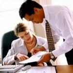 Tips Ahli Dibidang Sekretaris