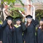 Kuliah Lekas Kerja Samarinda