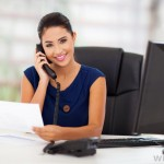 Tips Ahli Dibidang Administrasi Perkantoran