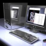 Tips Ahli Dibidang Komputer