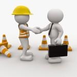 Tips Direkrut Kerja Setelah Magang