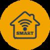 Smart Study Tour