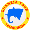 logo-ghanesa.tour_